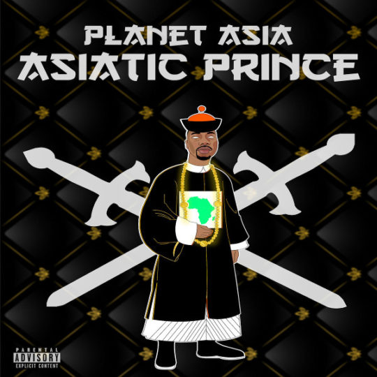 planet-asia-asiatic-prince-ep