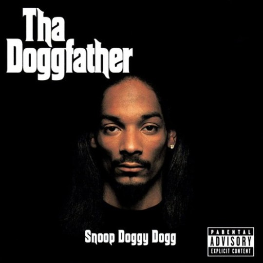snoop-dogg-tha-doggfather-the-samples-20th-anniversary-mix
