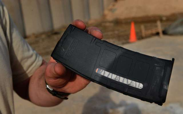 DSC 2953 1024x637 Magazines by Rockewell Tactical Group