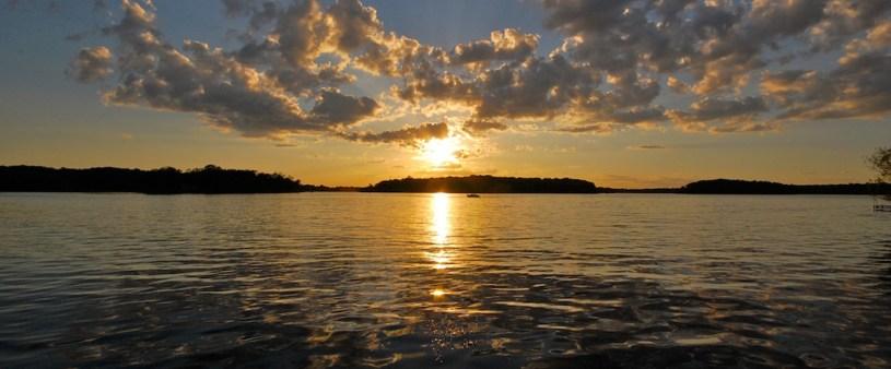 Balsam_Lake