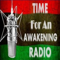 Time for an Awakening Radio
