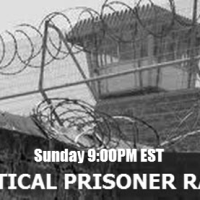 Political Prisoner Radio -  Indigenous human rights and immigration