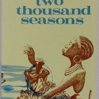 The C.O.W.S. TWO THOUSAND SEASONS Part II
