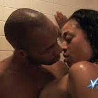 Why Mimi Faust Sex Tape With Nikko Smith Is Suspect