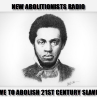 New Abolitionists Open Forum 7/23/2014