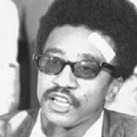 Urgent action needed on behalf of former Black Panther and SNCC activist Jamil Al-Amin