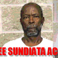 Media campaign launched for political prisoner Sundiata Acoli