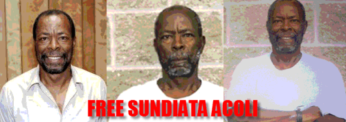sundiata war Sundiata was angered by the treatment of his people by sosso and he went to war against soumaoro kante with half of moussa tounkara's army the task ahead of him was not an easy one and it involved uniting various tribes to defeat a common enemy.