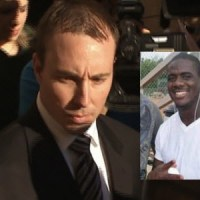 City of Charlotte to pay $179,989.59 to killer cop Randall Kerrick