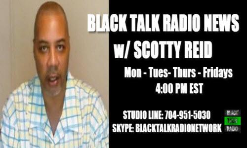 Black Talk Radio News 500x300