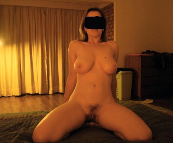 white wife black lover in motel room polaroids