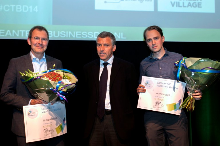 Joris_CleanTechAward