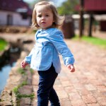 Scheepers_Family Portraits_224
