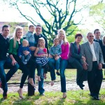 Scheepers_Family Portraits_35