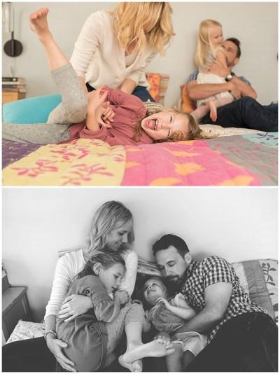 Blair Schluter Photography » » O Family | Tulsa Lifestyle ...
