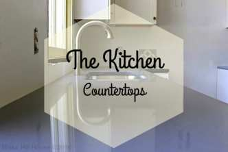 kitchencounterfeatured