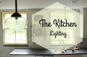 kitchenlightingfeatured
