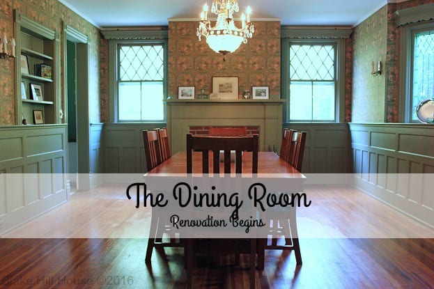 diningroomfeatured