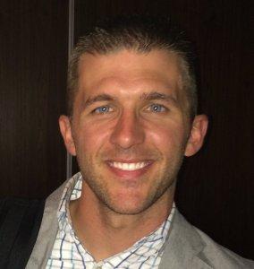Blake Malan