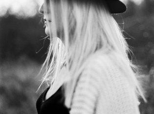 Blanccoco_Photographe_Chloe-41