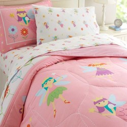 Small Crop Of Kids Bedding Sets