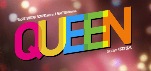 'Queen' Movie Review by Shah Shahid on Blank Page Beatdown Starring Kangana Ranaut directed by Vikas Bahl.