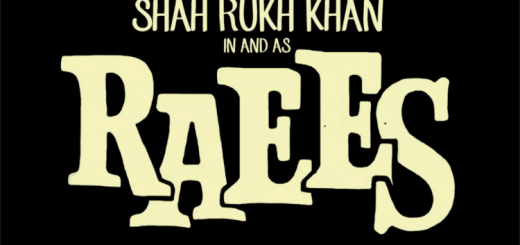 raees-features-2016