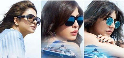The Women Of DIL DHADAKNE DO (2015): Best Depictions Of Female Characters In Bollywood