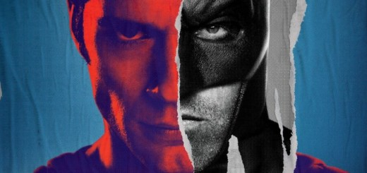 Movie Review: BATMAN V SUPERMAN: DAWN OF JUSTICE (2016) - Separating Enthusiasm From Reality