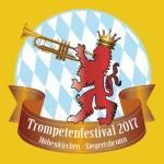 Logo Trompetenfestival