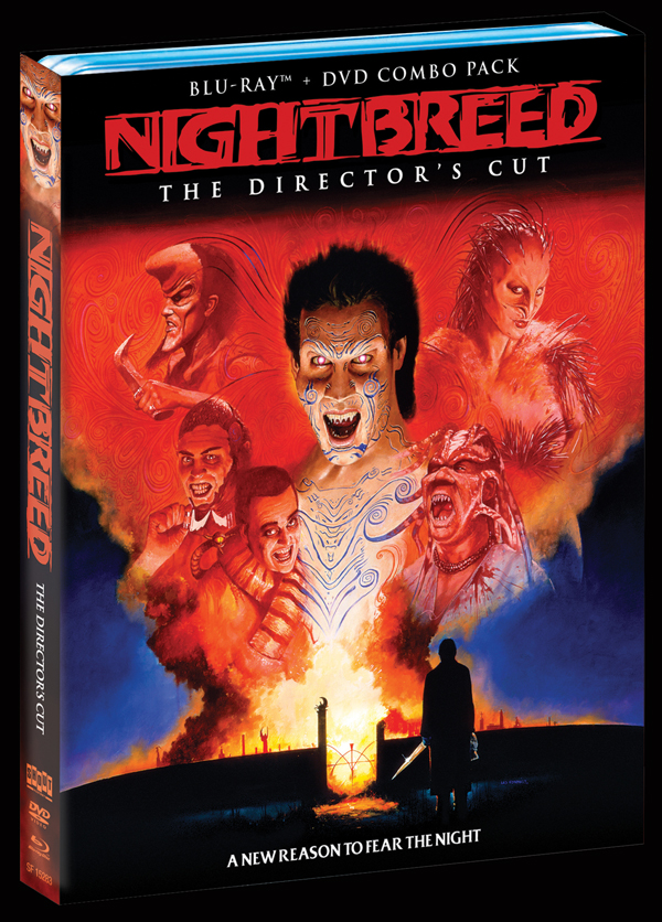 nightbreed-blu-ray