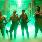 A Second 'Ghostbusters' Trailer Answers The Call [Updated]