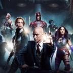 X-Men: Apocalypse (2016): A Review