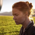 The Very Affecting (and Effective) Teaser for ARRIVAL