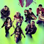 Suicide Squad (2016): A Review