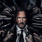 JOHN WICK: CHAPTER 2 Teaser Hits, And Leaves Me Cold?