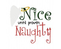 Nice-Until-Naughty-6X10-Hoop