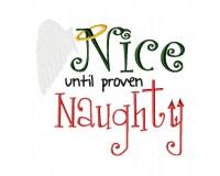 Nice-Until-Naughty-6X10-Hoop