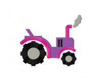 Cute-Tractor-5-Stitched-5_5-inch