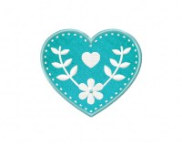 Folk-Heart-3-Applique-5x7-Hoop
