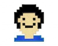 Pixel-Boy-Applique-5x7