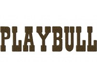 PLAYBULLEXAMPLE1