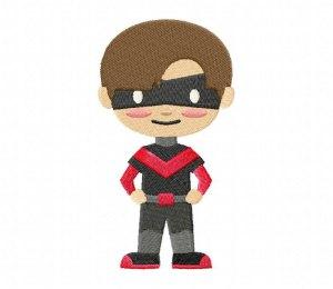boy-super-hero-02-stitched-5_5-inch