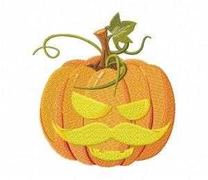 pumpkinmoustache-stitched-5_5-inch