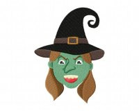 scary-witches-01-stitched-5_5-inch