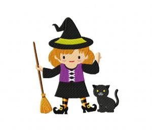witch-and-cat-5_5-inch