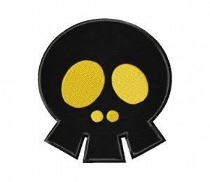 07-skull-applique-5×7-hoop