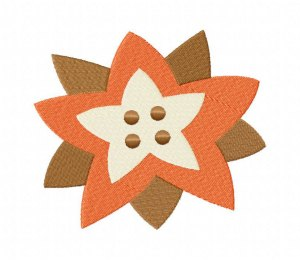 autumn-floral-05-stitched-5_5-inch