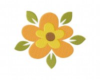 autumn-floral-06-stitched-5_5-inch