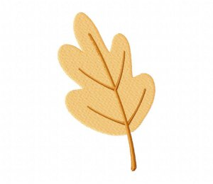 autumn-leaves-02-stitched-5_5-inch